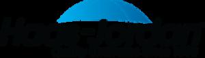 haas-jordan-logo