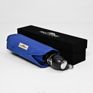 5481475_orig-Gift-box-Carry Case-Royal