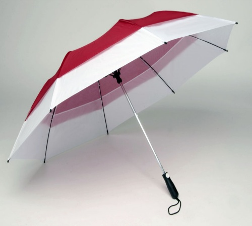 Windbrella-Georgetown-folder-Plus-58in-Style10-RED-WHITE
